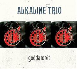 GOODAMNIT (DIGIPACK CD+DVD)