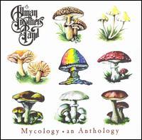 MYCOLOGY - AN ANTHOLOGY