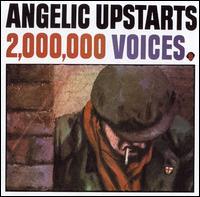 2.000.000 VOICES