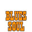 Blues, Funk...