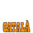 Catalan Music