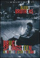 (DVD) BLOOD BROTHERS