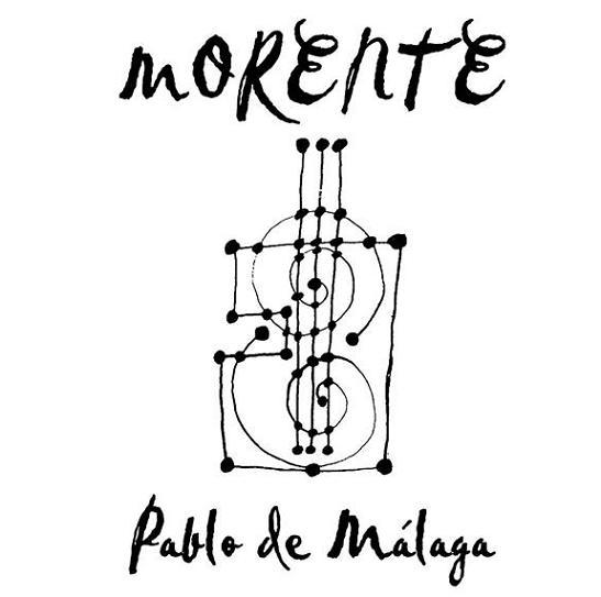 PABLO DE MALAGA