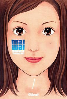 MAIWAI N  1