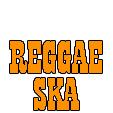Ska, Reggae, Dub...