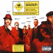 SNATCH (STEALIN' STONES AND BREKIN' BONES)