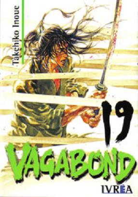 VAGABOND N 19