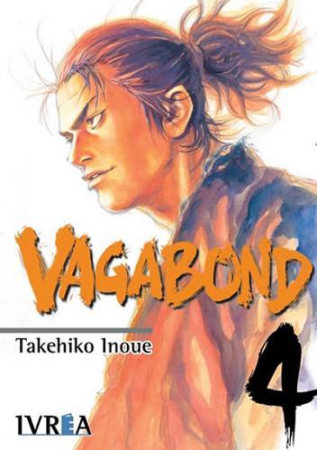 VAGABOND N  4