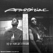 AD VITAM AETERNAM (LTD. ED.)