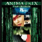 THE ANIMATRIX-THE ALBUM