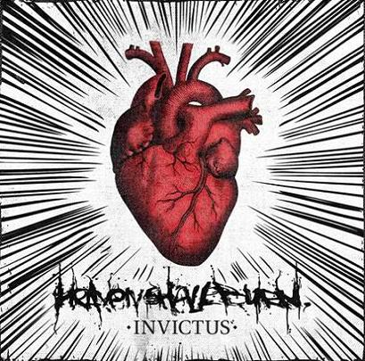 INVICTUS - ICONOCLAST III - (LIMITED BOX SET) CD+DVD