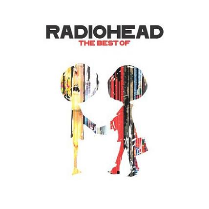 THE BEST OF RADIOHEAD (SPECIAL EDITION)