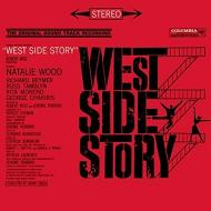 WEST SIDE HISTORY