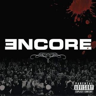 ENCORE (COLLECTOR'S EDITION)
