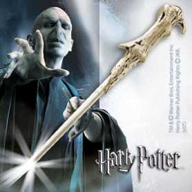 VOLDEMORT'S LIGHT-UP WAND