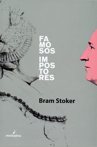 FAMOSOS IMPOSTORES
