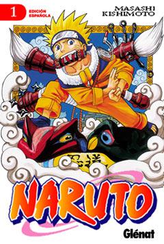 Manga Comics
