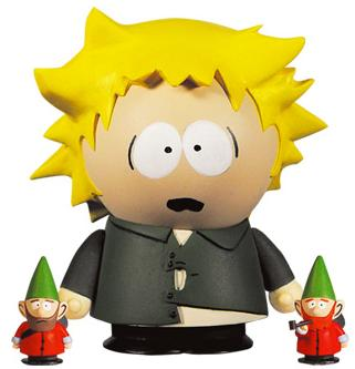TWEEK  FIGURE (SERIE 5)