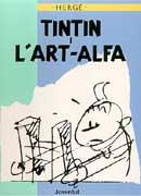 L'ART ALFA (EN CATALAN)